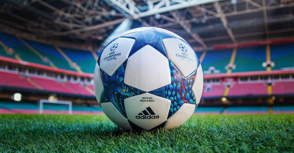 Ver Fútbol Online Y En Directo Totalmente Gratis Listaiptvtelevision