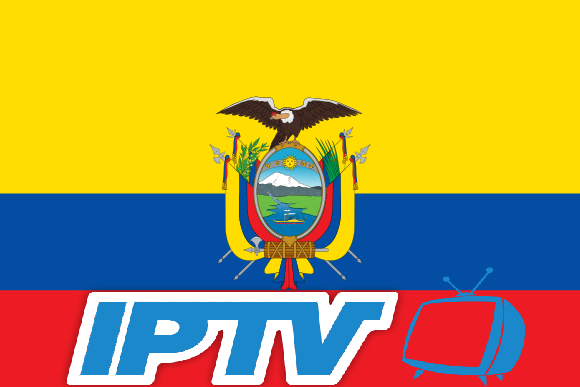 IPTV Ecuador