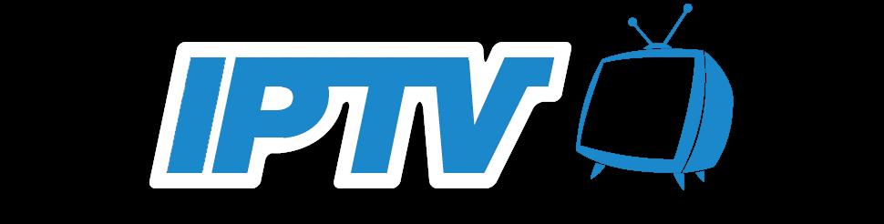 🥇 ▷ Listas gratis de IPTV gratis y actualizadas
