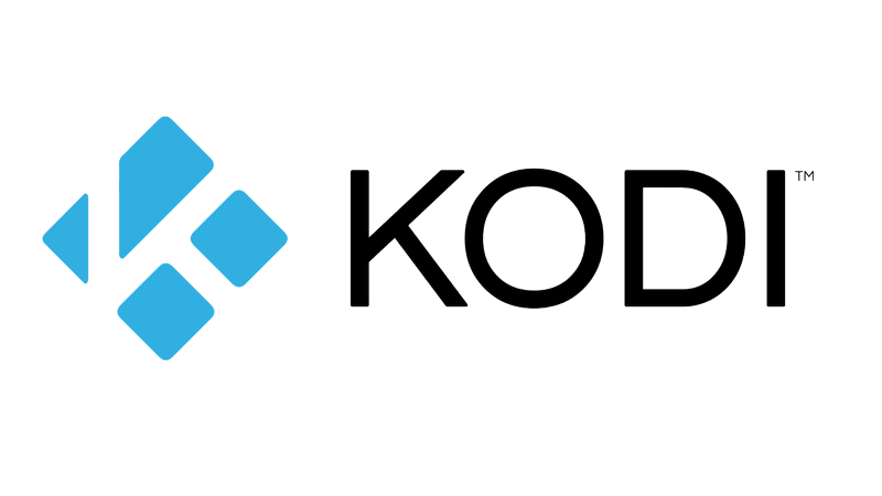 🥇 ▷ Listas y addons gratis para Kodi 【agosto - 2019 】