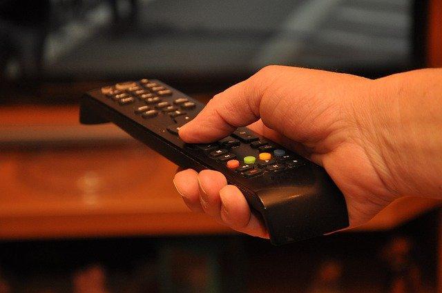 Listas Exabyte Tv