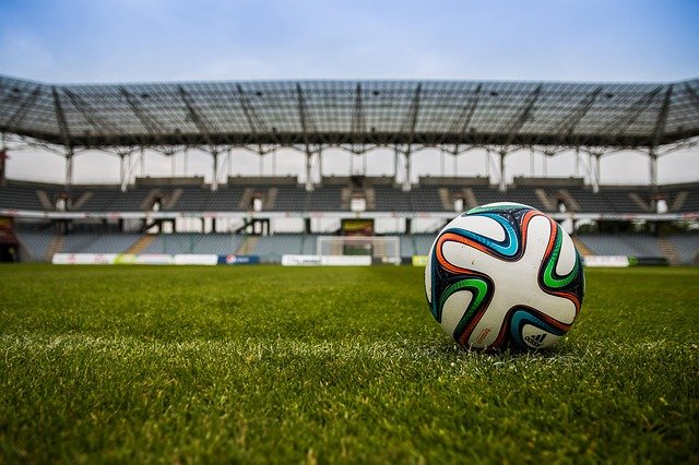 Listas Wiseplay Futbol